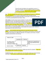 BASIC-LETTER-PARTS-HandoutforKeyboardingNOTLocked.pdf