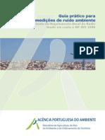 Guia Pratico Medicoes Ruido Ambiente