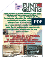 Revista Punto a Punto n°97