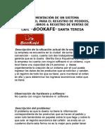 IMPLEMENTACION DE UN SISTEMA INFORMATICO PARA EL REGISTRO DE PEDIDOS.docx
