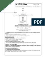 1º  BIBLIA.doc