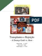 imuno02_GVHD.pdf