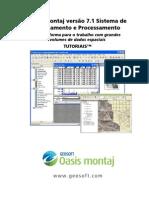 OasismontajTutorialnew v7.1 Portuguese
