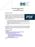 1996-01-Policy_Paper_on_Sustainable_Development.doc