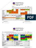 Analisa Jadual Kosong (1) (2)