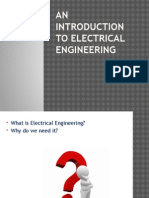WhyElectricalEngineering11 (1)