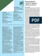 P-141-DESCOLA-VIVEIROSpdf.pdf