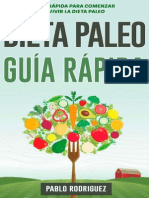 Dieta PaleoDieta PaleoDieta PaleoDieta Paleo