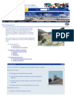 Drlg; oil and gas drilling site preparation task.pdf
