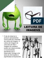 leitura de imagens.pptx