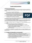 MODULO 2 - Manuales Administrativos