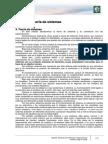 MODULO 3 - Teoría de Sistemas