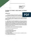ANEXO MODULO 3 - Teoría General de Sistemas