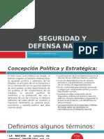 Diapositivas Def. Nac.