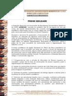 Comunicado sobre cursos ilegais.pdf