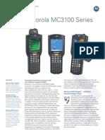 mc3100.pdf