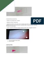 Anatomia Patologica 2015