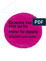 GFTA How to Apply Under 15k Word Copy July2015