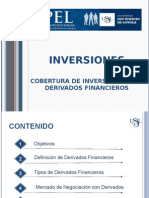 S7T1-Derivados-Financieros