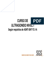 Curso Ultrasonido Nivel I.pdf