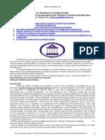 sentencias-constitucionales-bolivia.doc