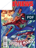 Marvel Previews 001 (August 2015 for October 2015) (Webrip by Lusiphur-DCP)