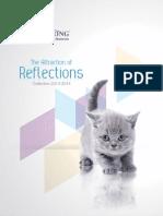 Catalogue-Acrylic.pdf