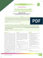 05_221CME-Irritable Bowel Syndrome-Diagnosis Dan Penatalaksanaan