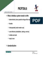 Profibus_lucidi