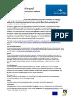 NLL Doctors.pdf