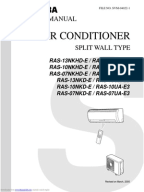 toshiba refrigerator gr s180n wiring diagram document