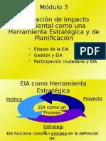 Mod 03 EIA Como Herramienta Estrategica