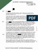 Stargate CIA-RDP96-00787R000400080004-8