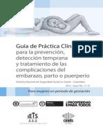 GPC_Ptes_Embarazo