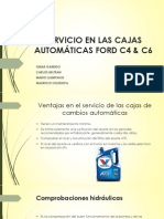 Servicio en Cajas Automáticas-Beltrán Garrido Llumitasig Soledispa