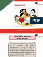 16_modelos pedagogicos