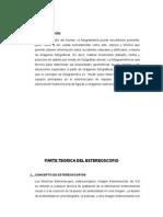 fotogrametria informe.docx