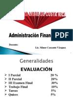 100120120919165707CursoAdministraciónFinanciera1.ppt