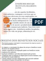 BENEFICIOS_SOCIAIS