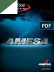 amesa-catalogo.pdf