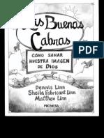 LAS BUENAS CABRAS 1
