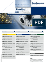 API 682 4th Edition Piping Plans Burgmann