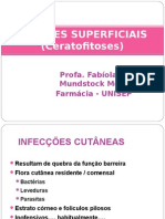 AULA_2___MICOSES_SUPERFICIAIS