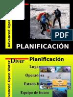 Planificacion2