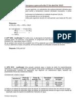4_química_aberta_13abr2015_LISTA.pdf