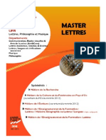 Livret Master ALL Lettres_Web-DeF