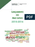 LAL2015_2016.pdf