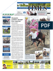 August 7, 2015 Strathmore Times.pdf