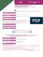 15 Evaluacion Del Desempeño 2 PE2012 TRI3-15 (1)