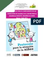 Guía técnica del CDI Ensueños de Amor..pdf